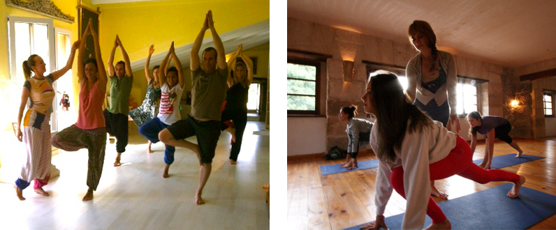 yoga-classes-in-losetta
